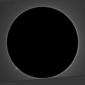20171124太陽リム