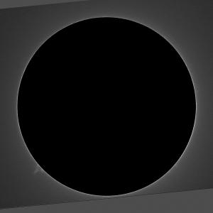 20171125太陽リム