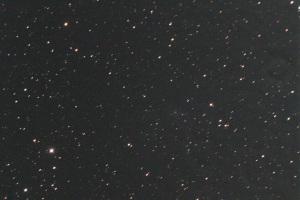20171126パンスターズ彗星(C/2016 R2)