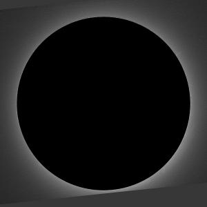 20171126太陽リム