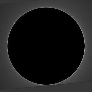 20171127太陽リム