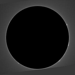 20171129太陽リム
