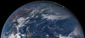 20171128気象衛星