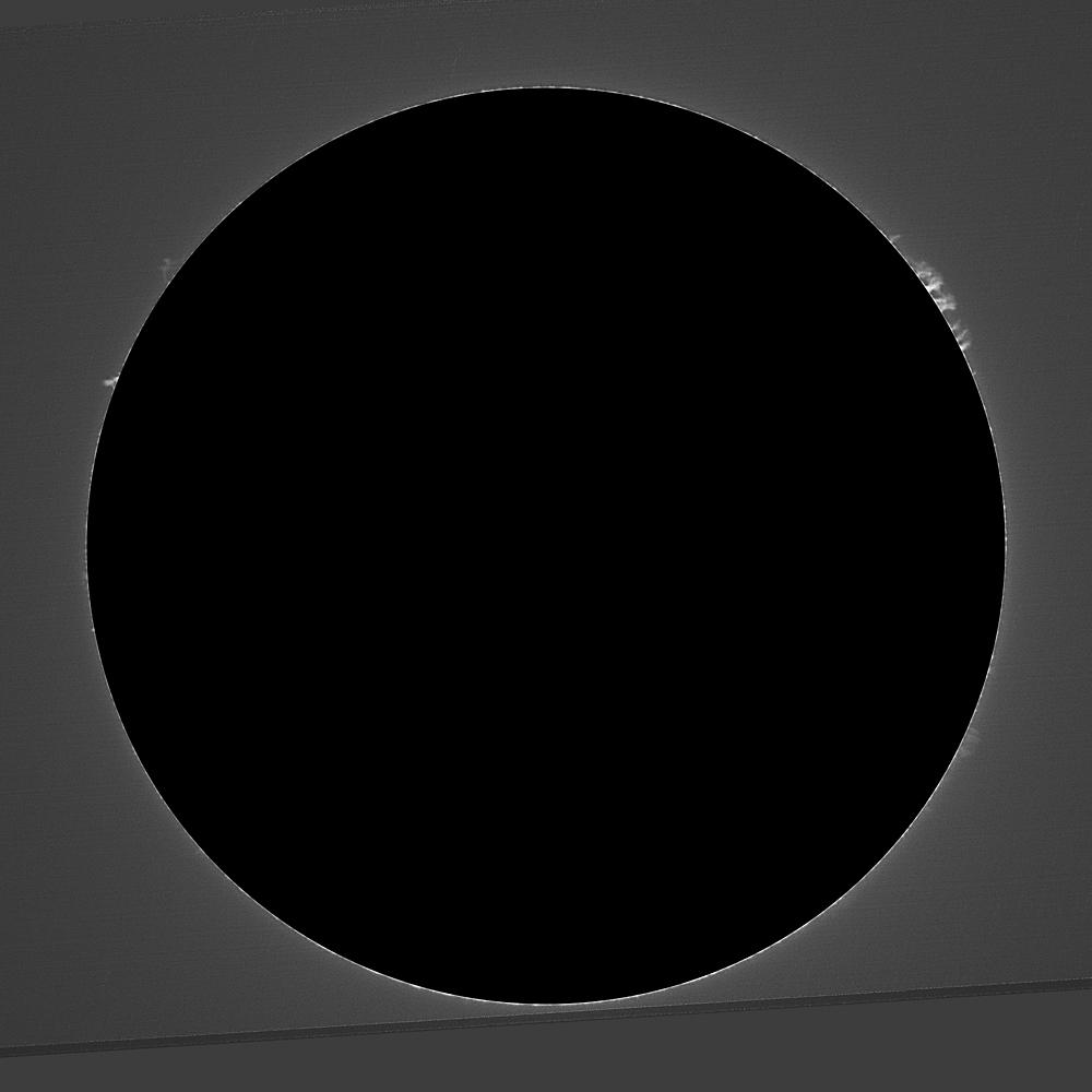 20171206太陽リム