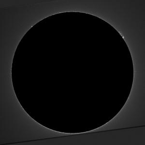 20171207太陽リム