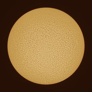 20171209太陽