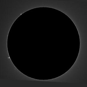 20171210太陽リム