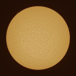20171212太陽