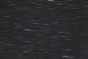 20171213小惑星ファエトン