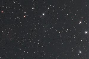 20171214アサシン彗星(C/2017 O1)