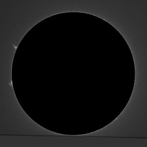 20171214太陽リム