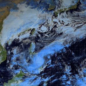 20171214-1200台風26号