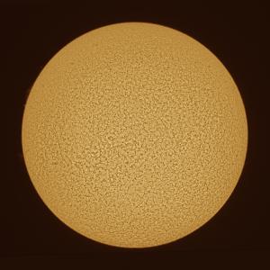 20171216太陽