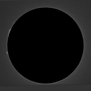 20171216太陽リム