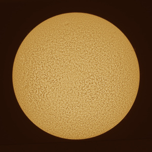 20171218太陽