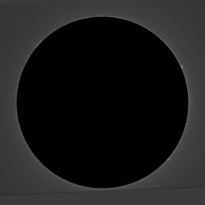 20171218太陽リム