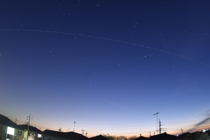 20171218ISS