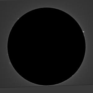 20171219太陽リム
