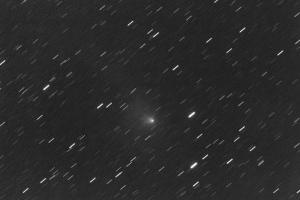 20171220パンスターズ彗星(C/2016 R2)