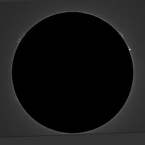 20171220太陽リム