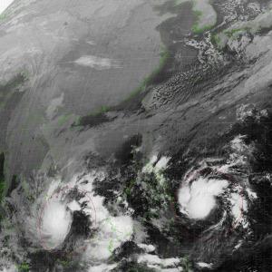 20171221-0300台風26&27号