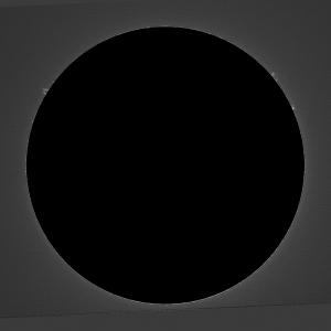 20171221太陽リム