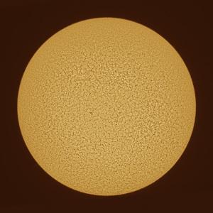 20171223太陽