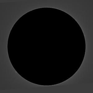 20171223太陽リム