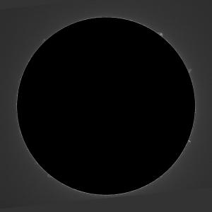 20171225太陽リム