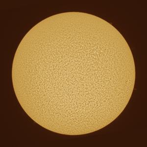20171226太陽