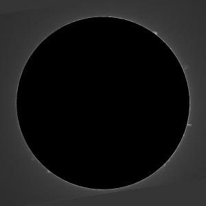20171226太陽リム