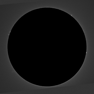 20171227太陽リム