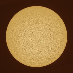 20171228太陽