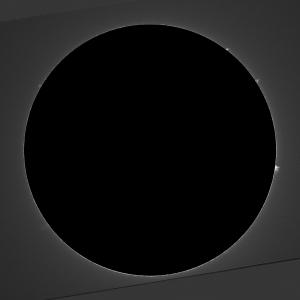 20171228太陽リム