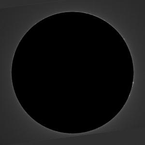 20171229太陽リム