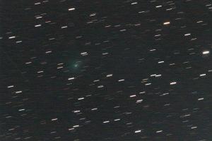 20171230紫金山彗星(62P)