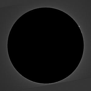 20171230太陽リム