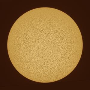 20180103太陽