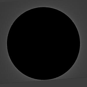 20180103太陽リム