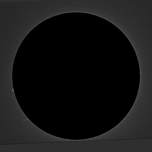 20180106太陽リム
