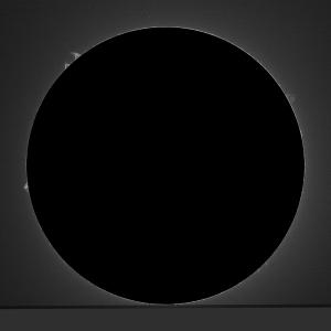 20180109太陽リム