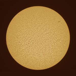 20180111太陽