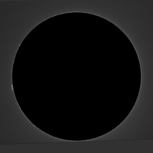 20180111太陽リム