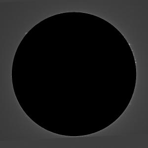 20180113太陽リム