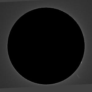 20180121太陽リム