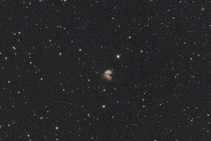 20180128_アンテナ銀河
