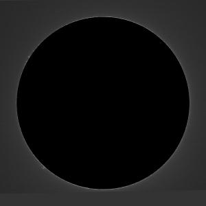 20180131太陽リム