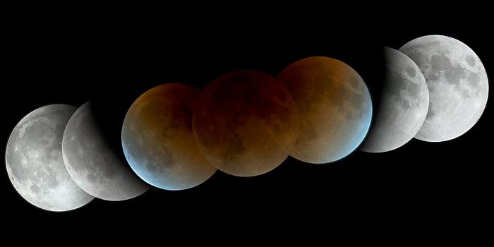20180131皆既月食
