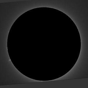20180204太陽リム