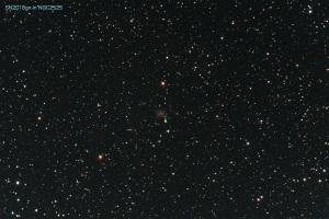 20180205_NGC2525の超新星
